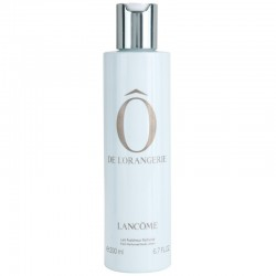 Lancome O de Lorangerie Body Lotion 200 ml