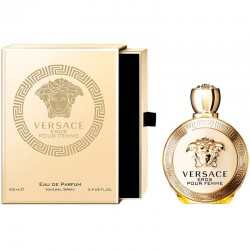 Versace Eros Pour Femme edp 100 ml spray