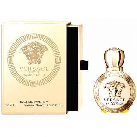 Versace Eros Pour Femme edp 30 ml spray