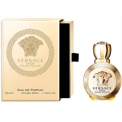 Versace Eros Pour Femme edp 50 ml spray