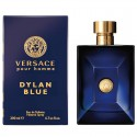 Versace Pour Homme Dylan Blue edt 200 ml spray