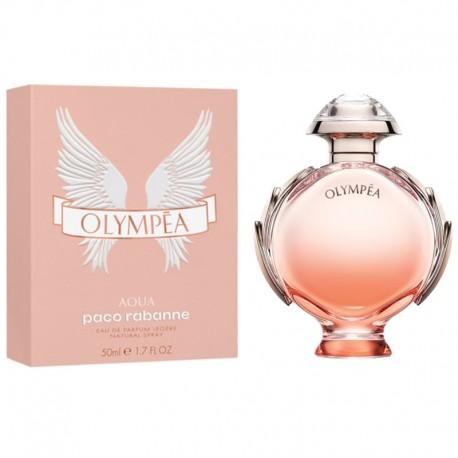 Paco Rabanne Olympea Aqua edp legere 50 ml spray