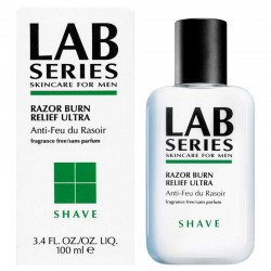 Lab Series Razor Burn Relief Ultra 100 ml