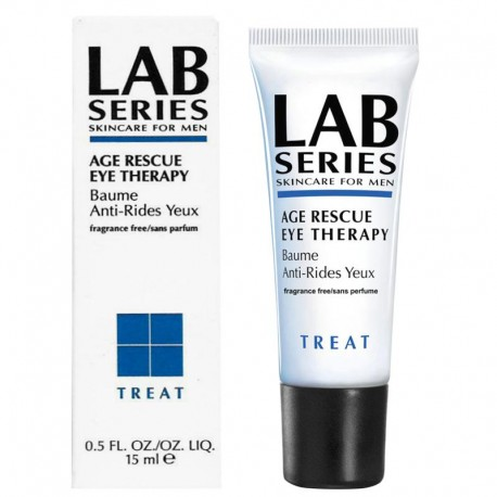 Lab Series Age Rescue Eye Therapy 15 ml