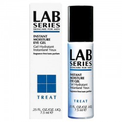 Lab Series Instant Moisture Eye Gel 15 ml