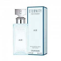 Calvin Klein Eternity For Women Air edt 50 ml spray