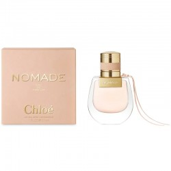 Chloé Nomade edp 30 ml spray