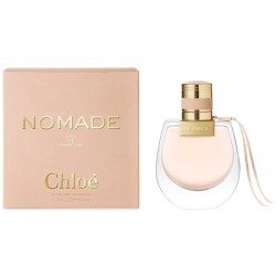 Chloé Nomade edp 50 ml spray