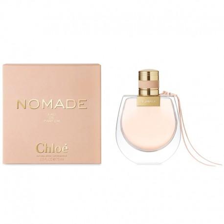 Chloé Nomade edp 75 ml spray