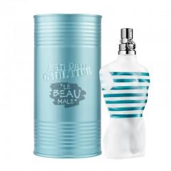 Jean Paul Gaultier Le Beau Male edt 200 ml spray