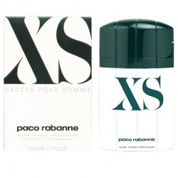 Paco Rabanne XS Excess Pour Homme After Shave Balm 50 ml