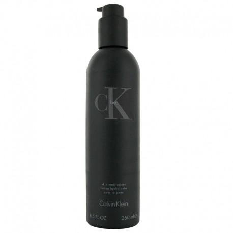 Calvin Klein CK Be Body Lotion 250 ml