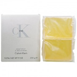 Calvin Klein CK One Soap 250 grs.