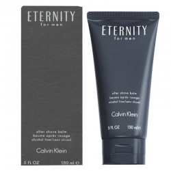 Calvin Klein Eternity For Men Ater Shave Balm 100 ml