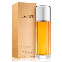 Calvin Klein Escape edp 100 ml spray