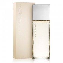 Calvin Klein Truth edp 100 ml spray