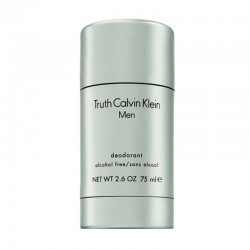 Calvin Klein Truth Men Desodorante Stick 75 ml