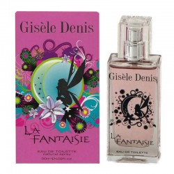 Gisèle Denis La Fantaisie edt 30 ml spray