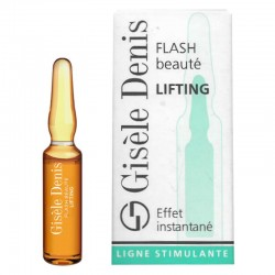Giséle Denis Flash Beauté Lifting