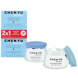 Chen Yu Biolia 2X1 Hydrissima Plus 50 ml + Revitalissima Plus 50 ml