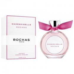 Rochas Mademoiselle edt 50 ml spray
