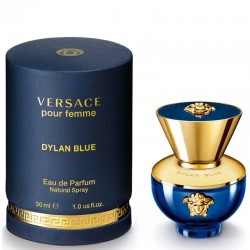 Versace Dylan Blue Pour Femme edp 30 ml spray