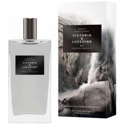 Victorio & Lucchino Agua Masculina Nº 5 Frescor Absoluto edt 150 ml spray