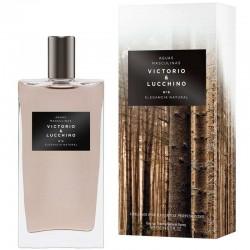 Victorio & Lucchino Agua Masculina Nº 6 Elegancia Natural edt 150 ml spray
