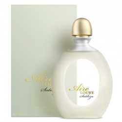 Loewe Aire Loewe Sutileza edt 125 ml spray