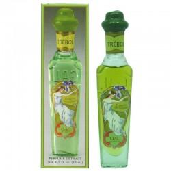 Gal Tocador Trébol Perfume Extracto 15 ml