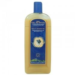 Gal Tocador Piel de España Shower Gel 500 ml