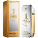 Paco Rabanne One Million Lucky edt 200 ml spray