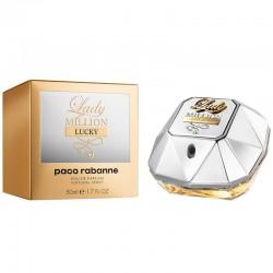 Paco Rabanne Lady Million Lucky edp 50 ml spray