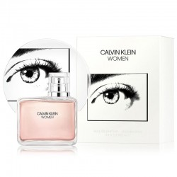 Calvin Klein Women edp 100 ml spray