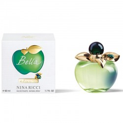 Nina Ricci Bella edt 50 ml spray