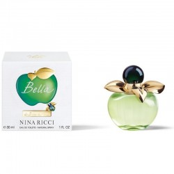 Nina Ricci Bella edt 30 ml spray