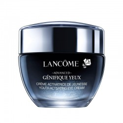 Lancome Genifique Yeux Advanced Crema Contorno de Ojos 15 ml
