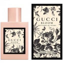Gucci Bloom Nettare Di Fiori edp 50 ml spray