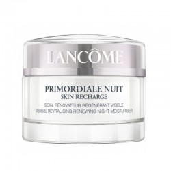 Lancome Primordiale Nuit Skin Recharge 50 ml