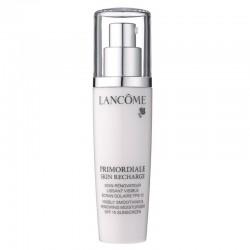 Lancome Primordiale Skin Recharge SPF 15 Fluido Hidratante 50 ml