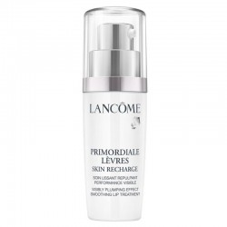 Lancome Primordiale Lèvres Skin Recharge 15 ml