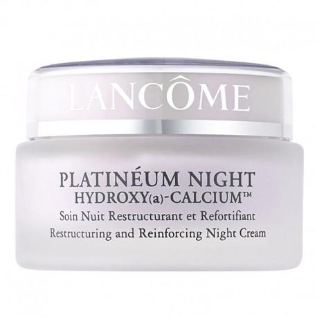 Lancome Platinéum Nuit Hydroxy-Calcium 75 ml