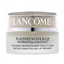 Lancome Platinéum Yeux & Levres Hydroxy-Calcium 15 ml