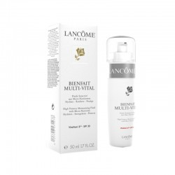 Lancome Bienfait Multi-Vital Fluide SPF 30 50 ml