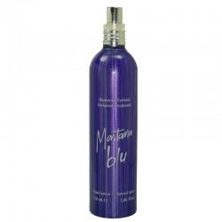Montana Blu Desodorante Spray 150 ml