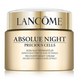 Lancome Absolue Night Precious Cells Crema de Noche 50 ml