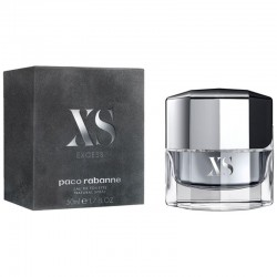 Paco Rabanne XS Pour Homme edt 50 ml spray