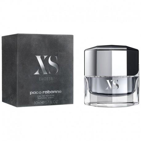 Paco Rabanne XS Pour Homme edt 50 ml spray