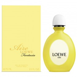 Loewe Aire Loewe Fantasía edt 75 ml spray