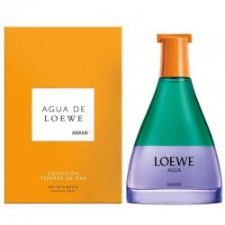Loewe Agua de Loewe Miami edt 100 ml spray